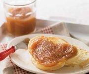 Beurre de pommes 3