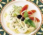 Bocconcini Italian Style