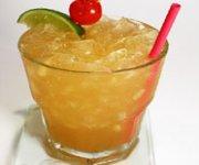 Cocktail californien recipes quebecoises for Cocktail quebecois