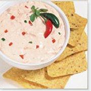 Délicrème Mexican Dip
