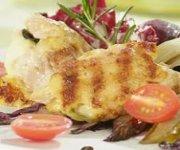 Hauts de cuisse farcis de Chypre