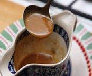 Sauce brune 2